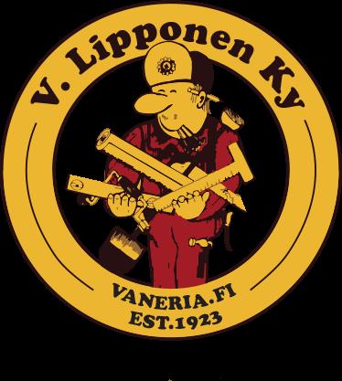 V. Lipponen Ky